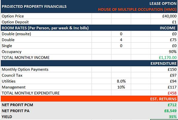 HMO Finances.PNG