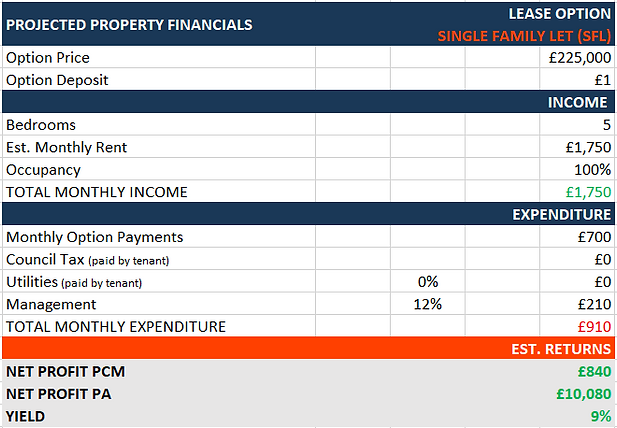 property calculator.PNG