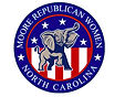 Moore Republican Woman