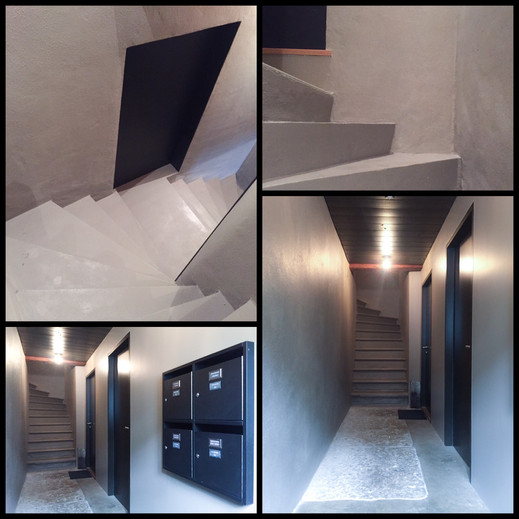 MJA escalier.JPG