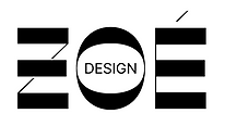 zoe-logo-rectangle-noir-fd-blanc.png