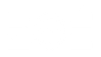 zoe-logo-rectangle-blanc-fd-transp.png