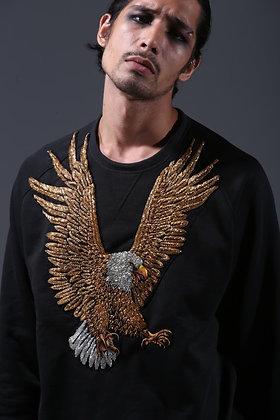 The Eagle Sweatshirt