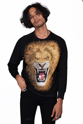The Leo Sweatshirt