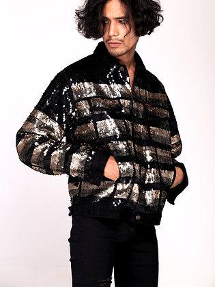 The Shade of God Jacket