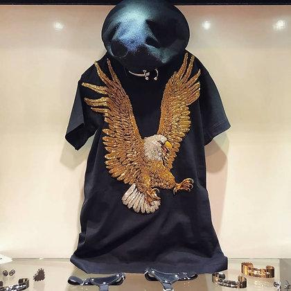 The Eagle Tee