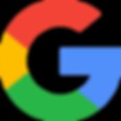 Google超人班