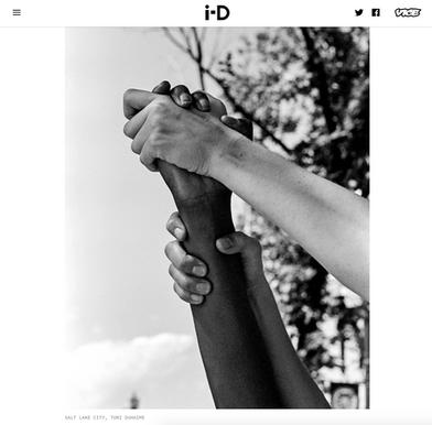 i-D Vice