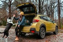Subaru_updated_210228_Duhaime.jpg