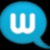 webtalk-logo.png