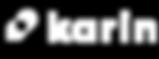 karin-logo-1495537879.jpg.png