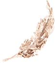 pampas2_png_edited.png