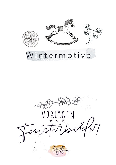 Wintermotive