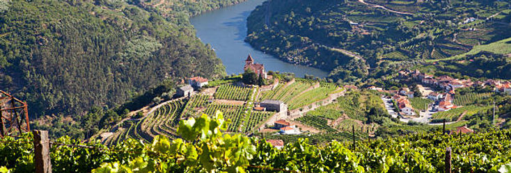 Portugal Adventure and Inspiration