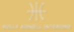 Holly-Kidwell-Interiors-Logo.png