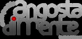COMPAÑÍA_Angosta_di_Mente_LOGO_Oficial_2