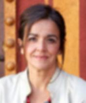 Raquel Mtnez. Angosta 4.jpg