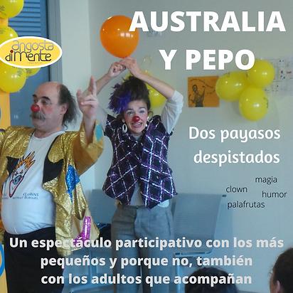 AUSTRALIA Y PEPO.png
