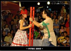 Fitec 2005