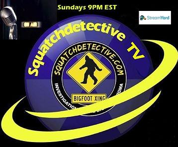 Squatch-DTV2.jpg