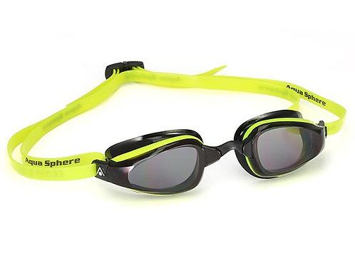Óculos de Natação Aquasphere K180 Lente Fumê