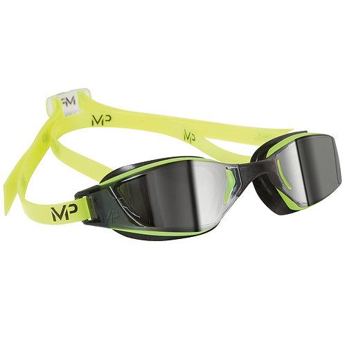 Óculos de Natação Aquasphere Xceed Mirror Michael Phelps