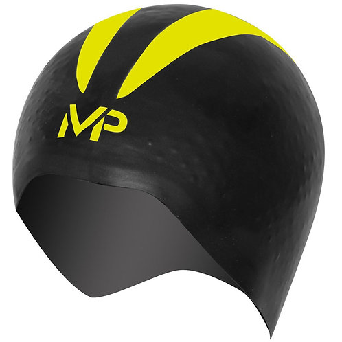 Touca Capacete X-0 Michael Phelps