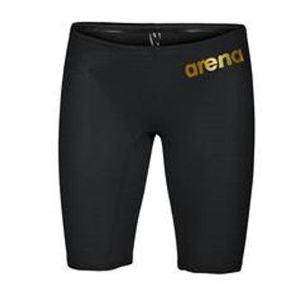 Bermuda Arena Carbon Air 2