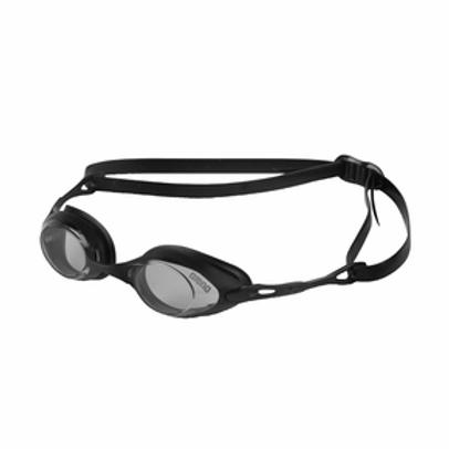 óculos Arena Cobra