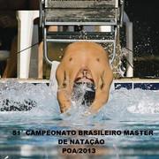 BRASILEIRO 2013.jpg