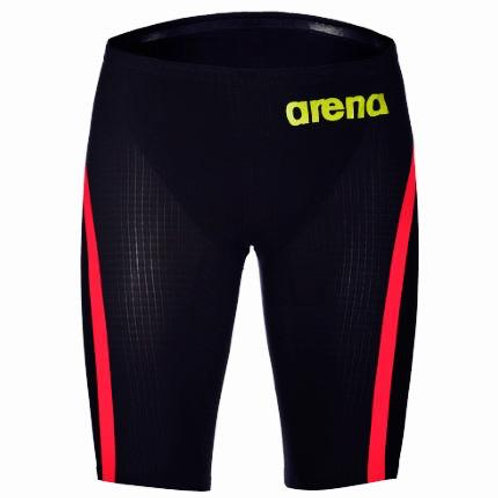 Bermuda Arena Carbon flex vx