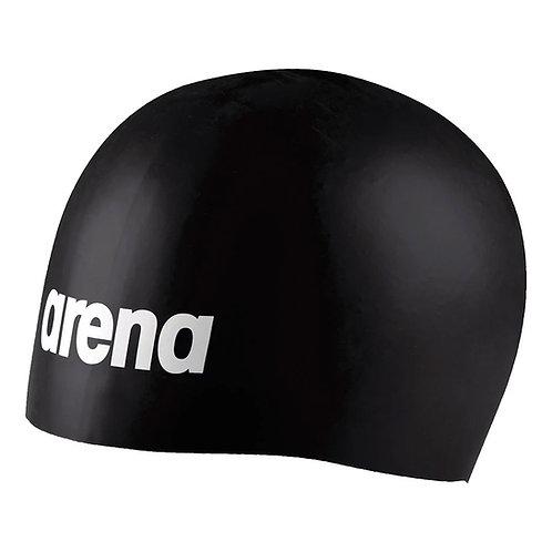 Touca Arena Capacete 3D Race
