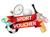 sport-voucher-graphic.jpg