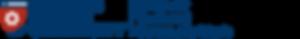 cycm logo-cycm.png