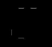 good-room-logo_transparent.png