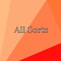 All%20Sorts_edited.jpg