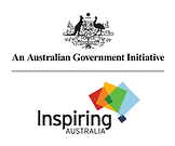 initiative_ia_colour_stacked_large.png
