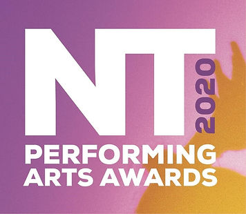 2020-NT-Performing-Arts-Awards-1.jpg