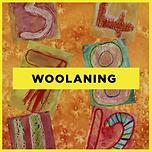 woolan.png