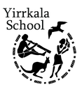 Yirrkala School Logo.png