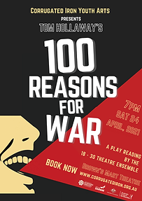 POSTER 100 Reasons for War (1).png