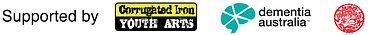 supporters logos.jpg