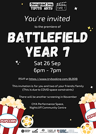 You're Invited.png