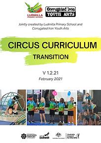 Ludmilla Primary school.png