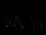 City-of-Darwin_Logo_RGB_1.png
