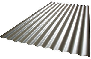 Corrugated-Colorbond-roofing-sheets.jpg