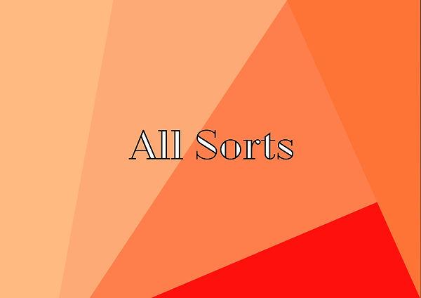All Sorts.jpg