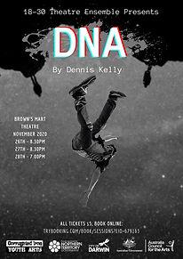 DNA poster.jpg
