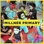 millner.png