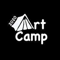 Art%20camp%20invert_edited.jpg